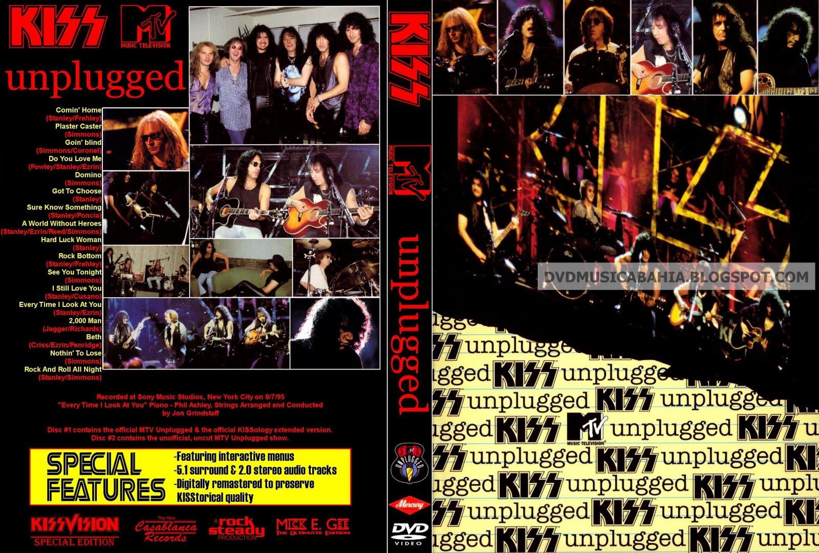 http://4.bp.blogspot.com/_PiUVny6RPwY/TCjsoB8NO1I/AAAAAAAAAvQ/bYUQJwGh_vk/s1600/kiss+-+Mtv+Unplugged.jpg