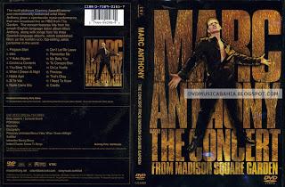 Los Mejores Dvd De Musica Y Mas Septiembre 2010