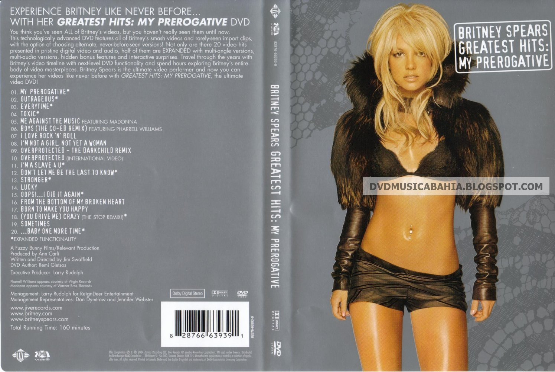 http://4.bp.blogspot.com/_PiUVny6RPwY/TKUw3DQDK9I/AAAAAAAABLk/wQge0fibFUI/s1600/Britney_Spears_Greatest_Hits_My_Prerogative-%5Bcdcovers_cc%5D-front.jpg