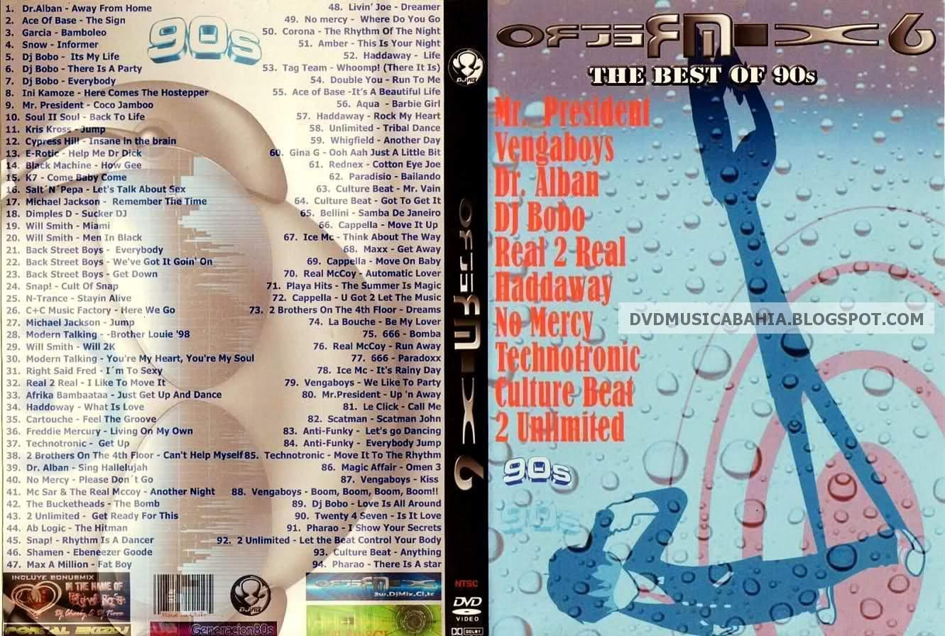 http://4.bp.blogspot.com/_PiUVny6RPwY/TUAsASunbyI/AAAAAAAABbA/i2DotlvRPbo/s1600/RetroMix+Vol+6+DVD.JPG