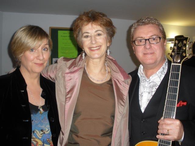 [Martin,+Maureen+Lipman,+Victoria+Wood]