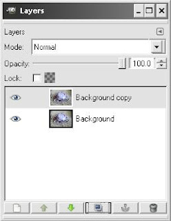 Zadyball how to remove the background from your images for Removethebackground com