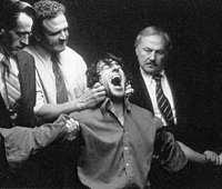 Film: En el nombre del Padre (1993)