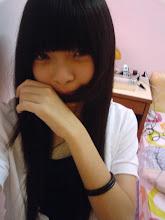 ❤ My Hair