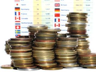 idea de ganar dinero con tu blog