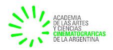 Nominada para los premios Sur, Mejor Opera Prima y Actor Revelación