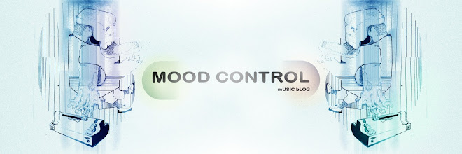 Mood Control