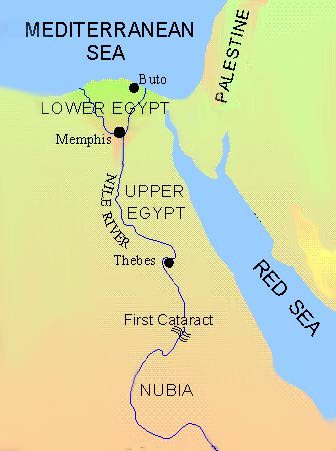 floodplain civilization of mesopotamia and egyp Ancient mesopotamia, egypt, india, and china home mesotopamia egypt indus china comparing & contrasting the ancient river valley civilizations mesopotamia vs.