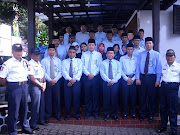 Karyawan/ti Kacab Sukabumi