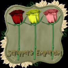 SERAPPERS EMPORIUM