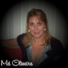 Má Oliverira