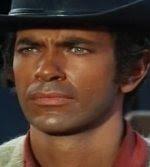 westerns