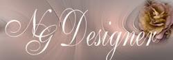 Ngdesigner