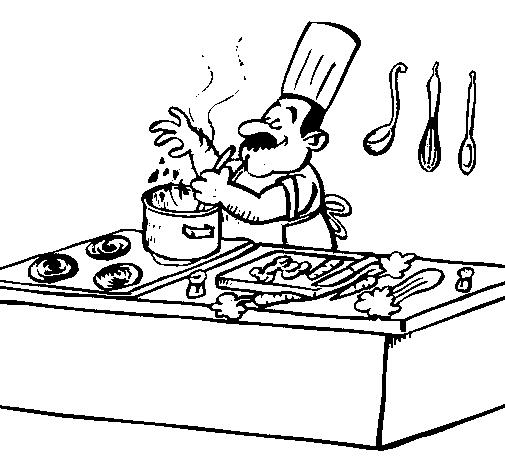 Cozinhas PL-Comércio e Instalação de Cozinhas Lda