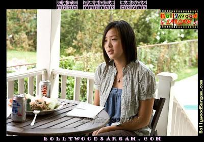 Hmong american sex movie, bikini waxed pussy