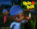 upin dan ipin wallpaper picture 6