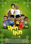 upin dan ipin wallpaper picture 5