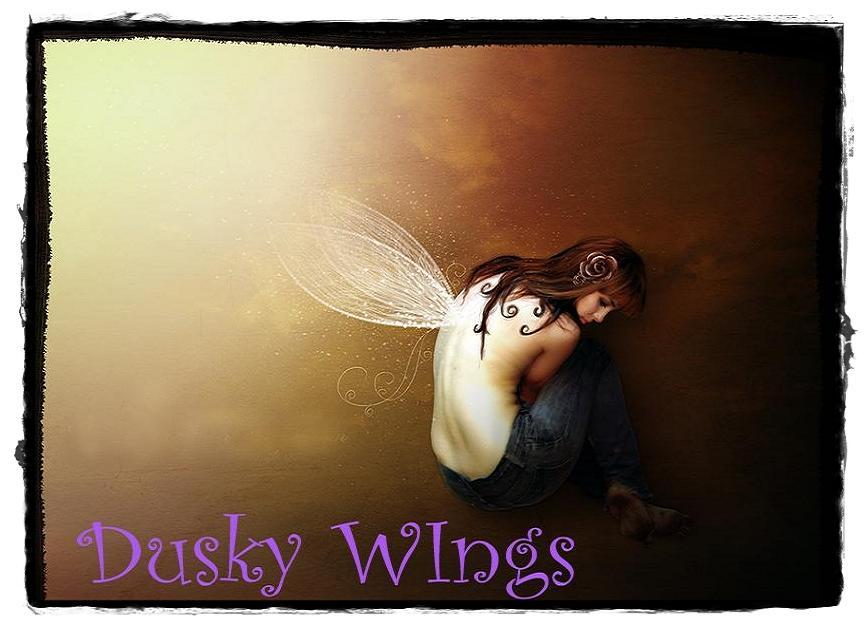 Dusky Wings