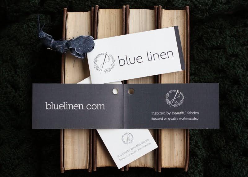 Bridal Wedding Invitations as adorable invitations sample