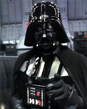 Yo soy.......tu padre???Noooo