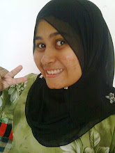 Noratika binti Hashim