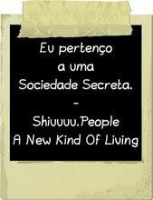 Shiuuu :)