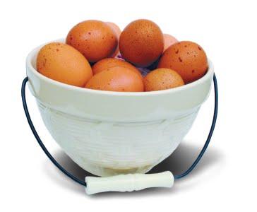 [Eggs Bowl.CMYK]