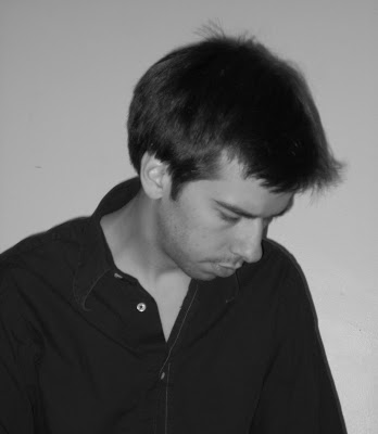 Carlos Zíngaro - Pedro Almeida Laptop Non Stop @ Universidade Católica Do Porto Part 3