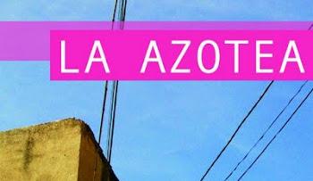La Azotea