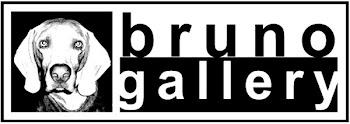 Bruno Gallery