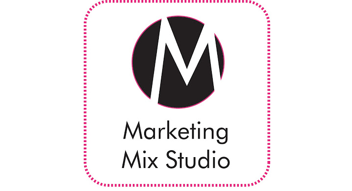 Marketing Mix Studio