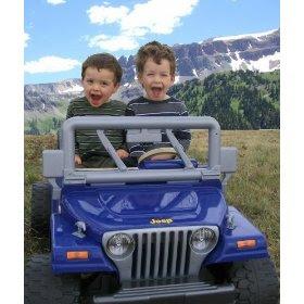 einstein baby jumper 3 year old boy gift fisher price power wheels car. Black Bedroom Furniture Sets. Home Design Ideas