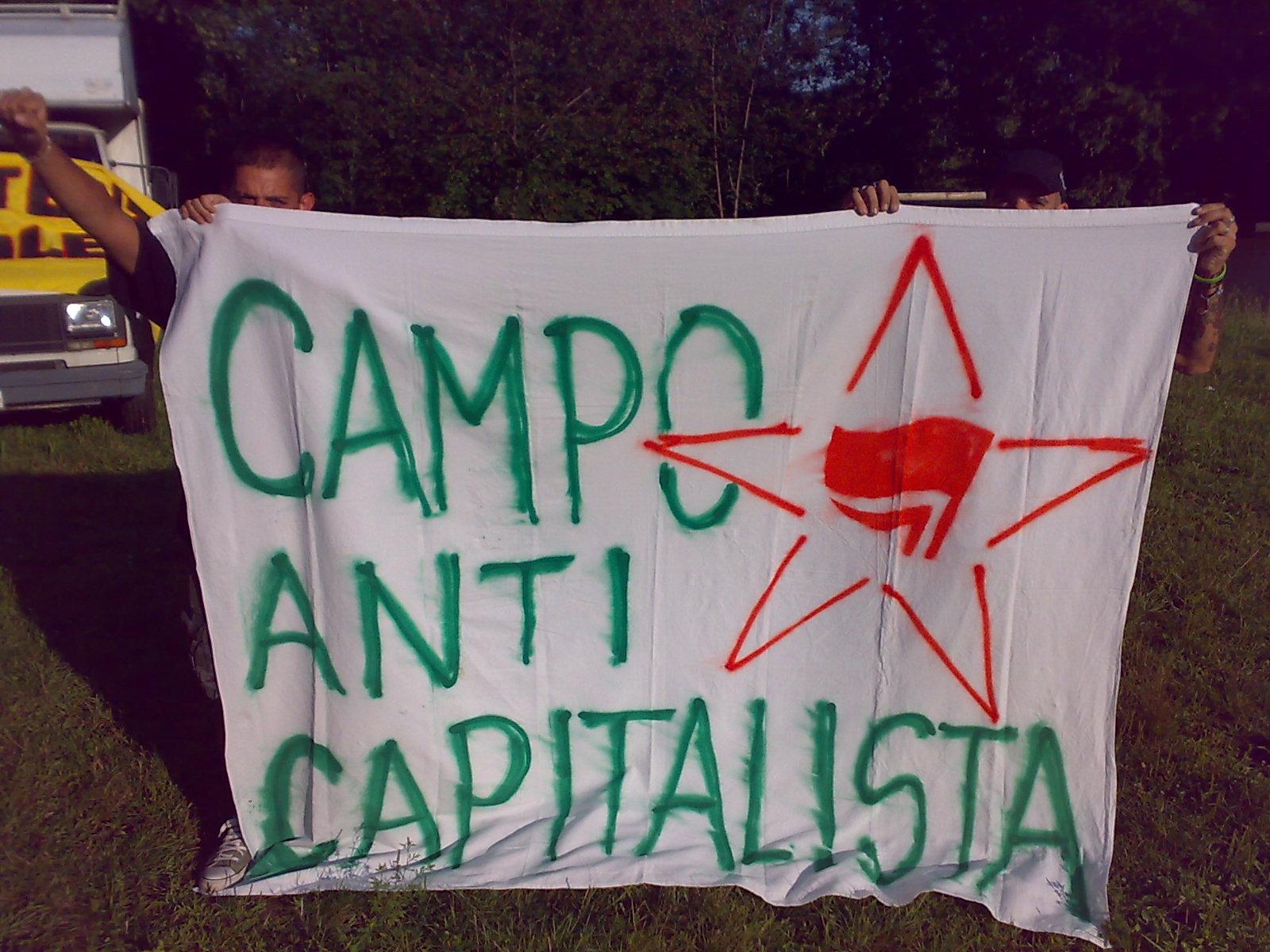 A Anti Anticapitalista .: CAMPO AUTONOMO ANTI...