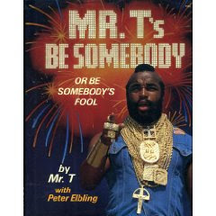 Watch Be Somebody… or Be Somebody's Fool! movie online for free ...