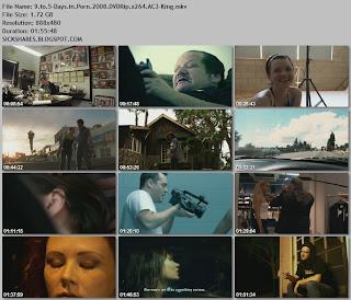9.to.5: Days.in.Porn.2008.DVDRip.x264.AC3