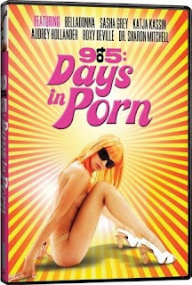 9 to 5 days in porn