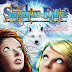 The Sapphire Flute, Book 1 of the Wolfchild Saga