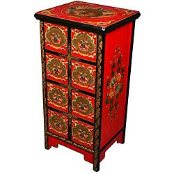 Living Room Furniture Is Handcrafted From Wood And Exquisitely Hand Painted Coffee  Table Is Great Storage Space For Those Loose Games, Linens And Books.