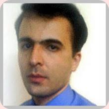 Muerte de un bloguero