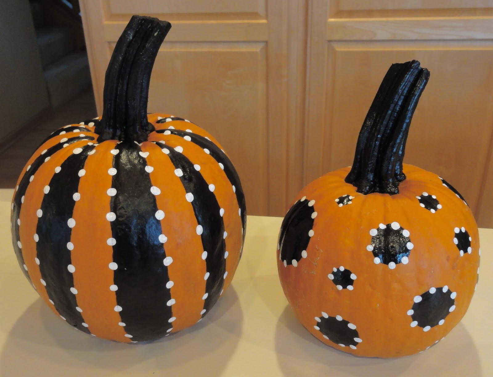 Gallery for girly pumpkin painting ideas - Cute pumpkin painting ideas ...