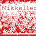 "Order Mikkeller online Mikkeller Red White Christmas...$23.99 / 1.5ltr (only available in magnum) ""Mikkellers Red/White Christmas is a mixture of a British Red..."