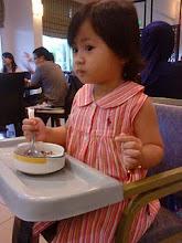 Baby Aimi