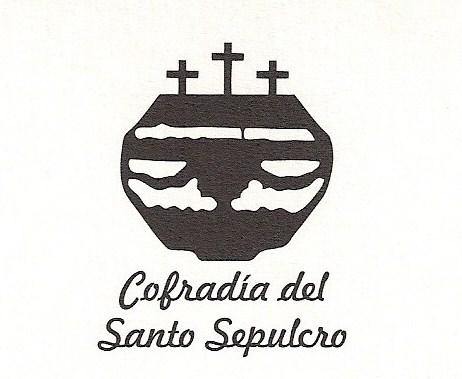 COFRADIA DEL - SANTO SEPULCRO - ONTINYENT