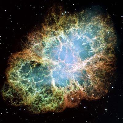 cosmo vivente