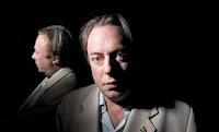 Hitchens