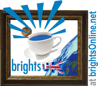Click to view the UK Bright Website
