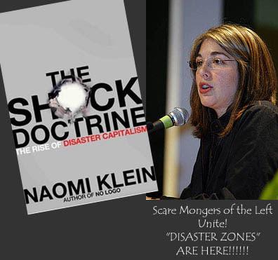 Naomi presenta il suo libro - clicca l'immagine per acquistarlo su bol.it