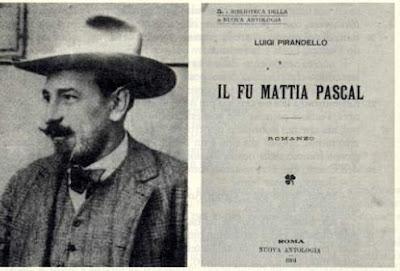 prima copertina italiana