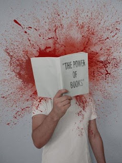 The Power of Books!