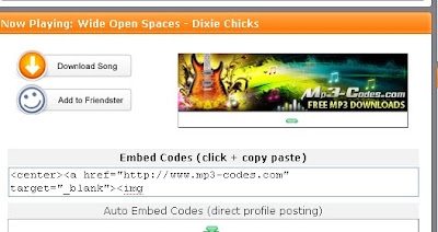 code htmla lagu mp3-codes.com